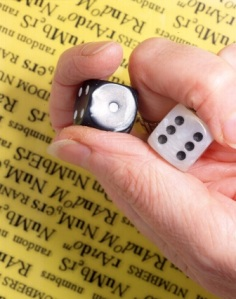 chance-hand-throwing-dice-random-numbers-1-ahd1
