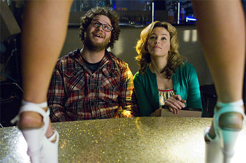 http://dreamindonesia.files.wordpress.com/2009/04/seth_rogen_and_elizabeth_banks_zack___miri_make_a_porno_movie_image.jpg