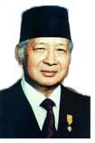 suharto1