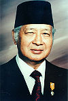 100px-Soeharto