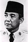 100px-Soekarno