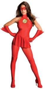 889048-deluxe-adult-female-the-flash-costume-main
