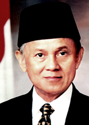 FOTO -FOTO PRESIDEN & WAKIL PRESIDEN INDONESIA PERTAMA 27