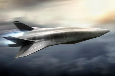 http://dreamindonesia.files.wordpress.com/2009/05/htv-3x-scramjet-plane.jpg
