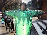 invisibility.cloak