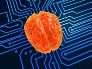 new-media-technologies-_id11254241_size400