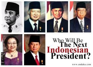 presiden_indonesia