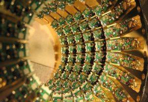 quantum-computer-photo-gallery