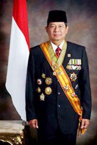 sby-presiden-republik-indonesia-2009-2014