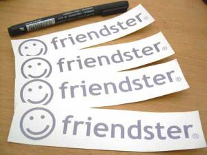 stiker_friendster1