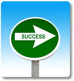 succes_sign