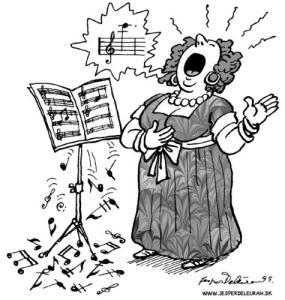 the_opera_singer_93435