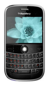blackberry8900