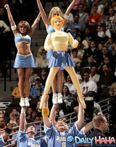 blow_up_doll_cheerleader