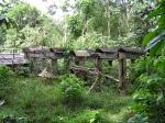 6 Kuburan Paling Unik di Indonesia