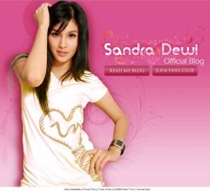sandra-dewi