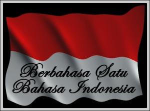 benderadanbahasaindonesia11