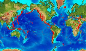 globalvolcanoes