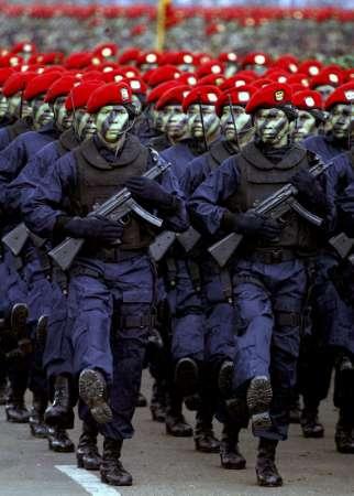 http://dreamindonesia.files.wordpress.com/2009/09/kopassus_gultor_parade4-2003.jpg