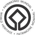 Logo_Warisan_Dunia