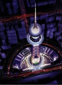tower6ih4