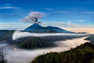 volcano_feature