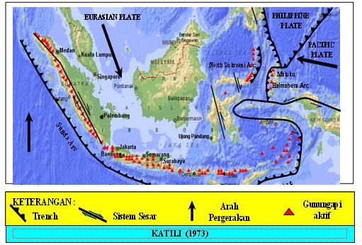 lempengan-indonesia
