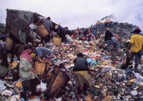sampah-2