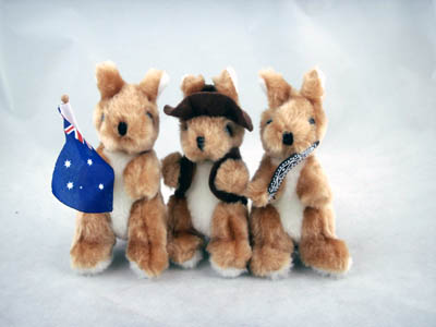kangaroo_plush_toy_pack__77925