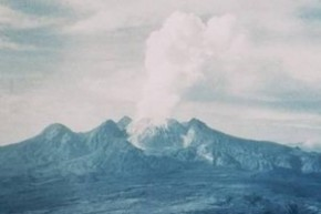 mount-lamington-volcano-300x200