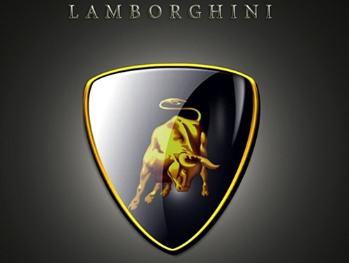 lamborghini logo. at 9:21 PM. Labels: Lamborghini