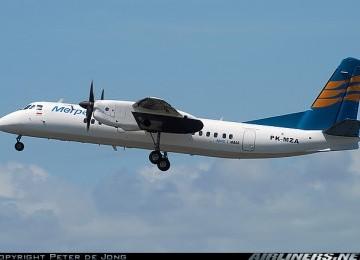 Konyolnya Negeriku, Mampu Buat Pesawat Sendiri, Tapi Membeli ke Negara Lain