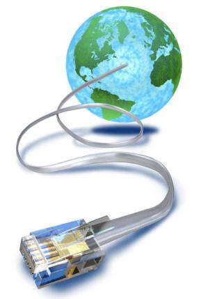 Cara Mengetahui Sisa Kuota Internet Axis, Indosat dan Telkomsel
