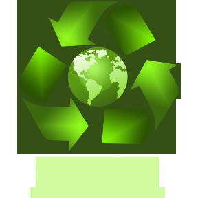 Telusuri Keunikan Dunia Inilah Top 7 Sumber Energi Terbarukan