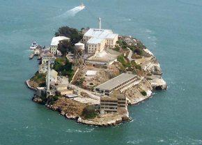 alcatraz9