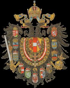 austro-hungary