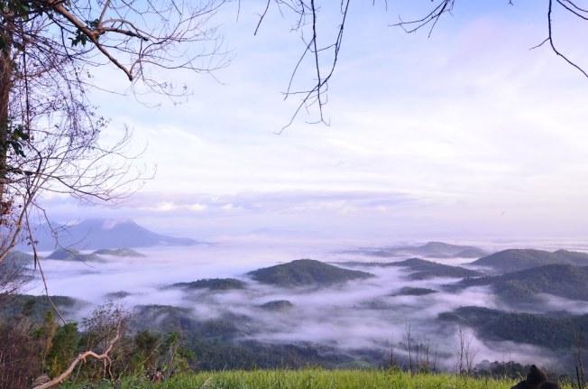 bukit jamur_bky