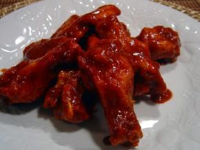 suicide chicken