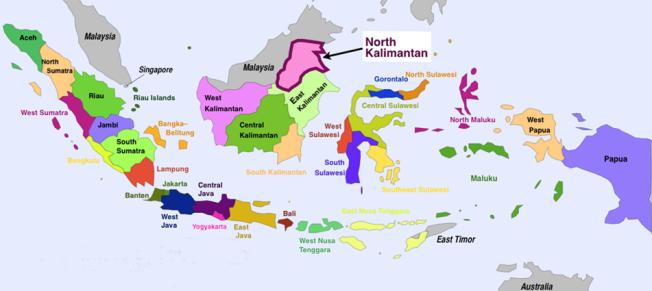 Tabel-34-provinsi-di-indone