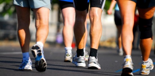 manfaat-berjalan-kaki-secara-rutin