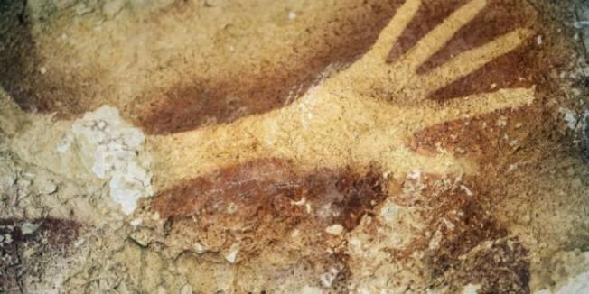 seni-prasejarah-tertua-dunia-ternyata-ada-di-indonesia