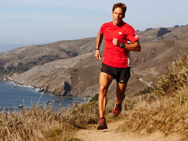 Dean+Karnazes+Running+1