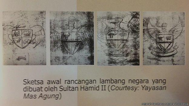 garuda_pancasila_sejarahlambangnegaraindonesia