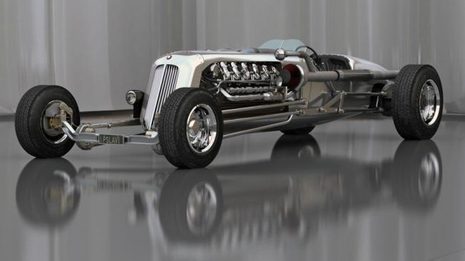 blastolene-tank-car