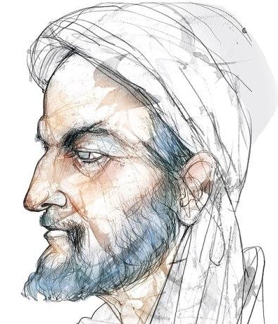 515px-Armen_Firman_Abbás_Ibn_Firnás_(MUNCYT,_Eulogia_Merle)