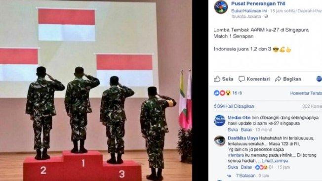 lomba-menembak-asean_2017