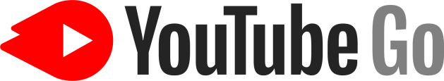 YouTube-Go-Logo-1